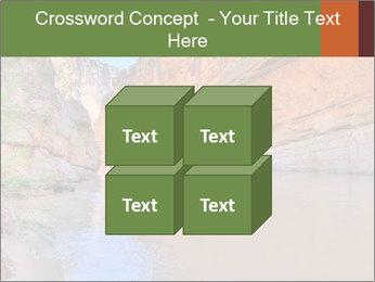 0000080925 PowerPoint Template - Slide 39