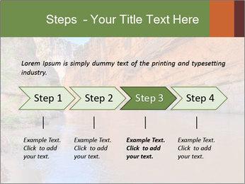 0000080925 PowerPoint Template - Slide 4