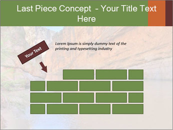 0000080925 PowerPoint Template - Slide 46