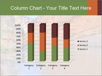 0000080925 PowerPoint Template - Slide 50