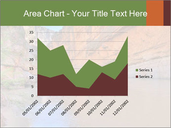0000080925 PowerPoint Template - Slide 53