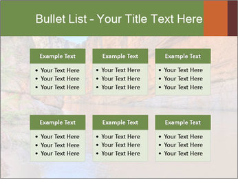 0000080925 PowerPoint Template - Slide 56