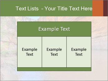 0000080925 PowerPoint Template - Slide 59