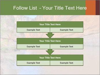 0000080925 PowerPoint Template - Slide 60
