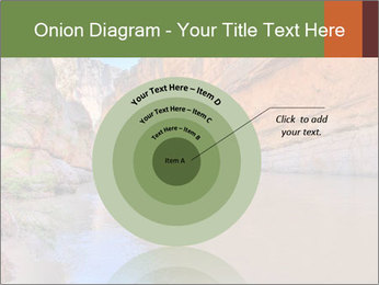 0000080925 PowerPoint Template - Slide 61