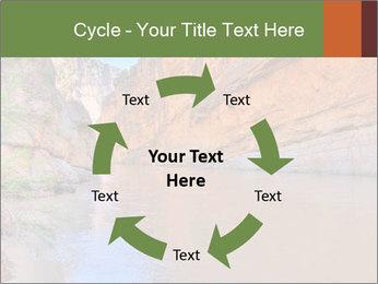 0000080925 PowerPoint Template - Slide 62