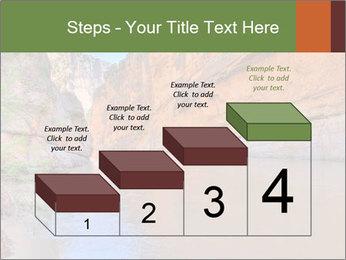 0000080925 PowerPoint Template - Slide 64