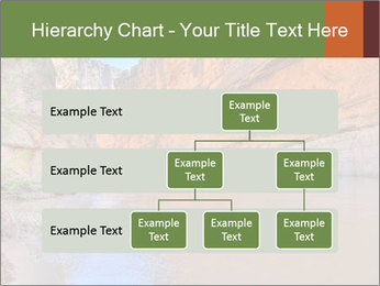 0000080925 PowerPoint Template - Slide 67