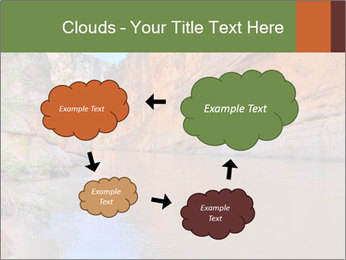 0000080925 PowerPoint Template - Slide 72