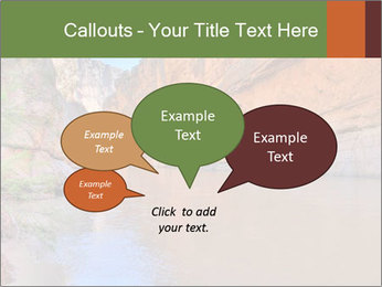 0000080925 PowerPoint Template - Slide 73
