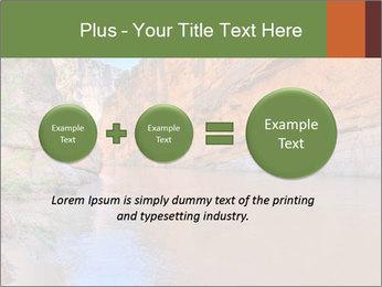 0000080925 PowerPoint Template - Slide 75