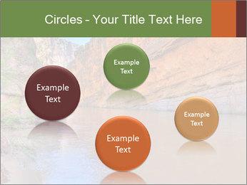 0000080925 PowerPoint Template - Slide 77