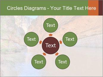 0000080925 PowerPoint Template - Slide 78
