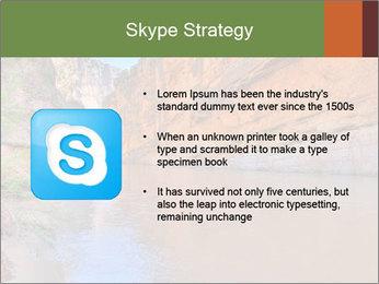 0000080925 PowerPoint Template - Slide 8