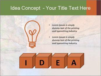 0000080925 PowerPoint Template - Slide 80