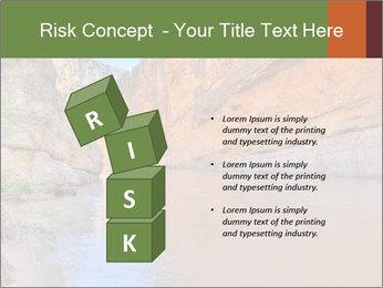 0000080925 PowerPoint Template - Slide 81