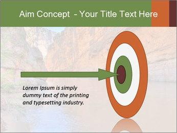 0000080925 PowerPoint Template - Slide 83