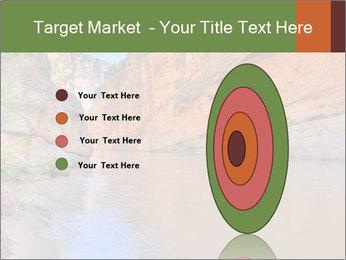 0000080925 PowerPoint Template - Slide 84