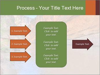 0000080925 PowerPoint Template - Slide 85