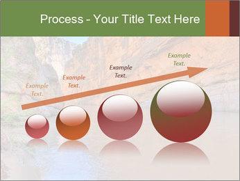 0000080925 PowerPoint Template - Slide 87