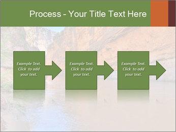 0000080925 PowerPoint Template - Slide 88
