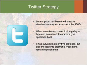 0000080925 PowerPoint Template - Slide 9