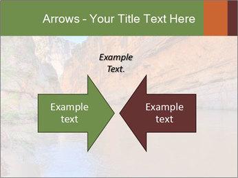 0000080925 PowerPoint Template - Slide 90