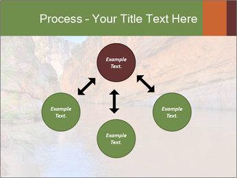 0000080925 PowerPoint Template - Slide 91
