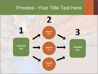 0000080925 PowerPoint Template - Slide 92