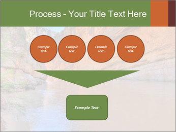 0000080925 PowerPoint Template - Slide 93