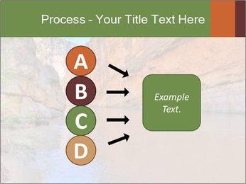 0000080925 PowerPoint Template - Slide 94