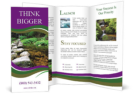 0000080926 Brochure Template