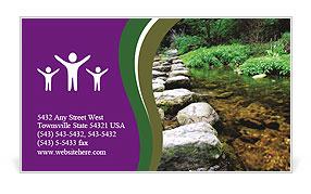 0000080926 Business Card Templates