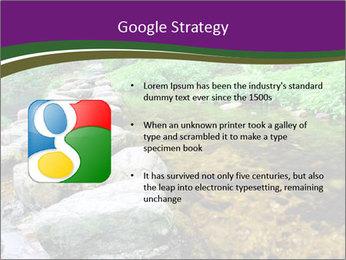 0000080926 PowerPoint Templates - Slide 10