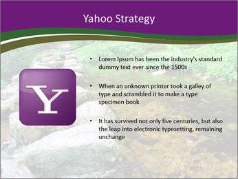 0000080926 PowerPoint Templates - Slide 11