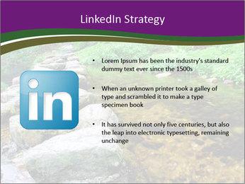 0000080926 PowerPoint Templates - Slide 12