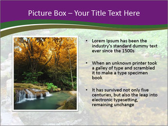 0000080926 PowerPoint Template - Slide 13