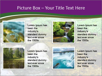 0000080926 PowerPoint Templates - Slide 14