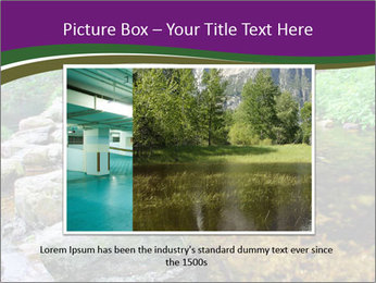 0000080926 PowerPoint Templates - Slide 15