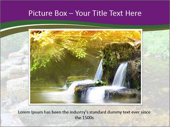 0000080926 PowerPoint Templates - Slide 16