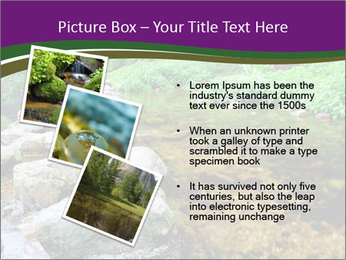 0000080926 PowerPoint Templates - Slide 17
