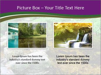 0000080926 PowerPoint Templates - Slide 18