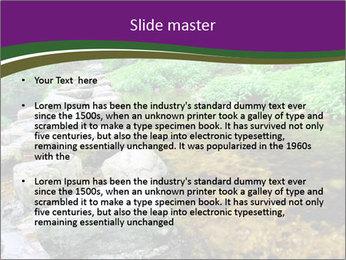 0000080926 PowerPoint Template - Slide 2