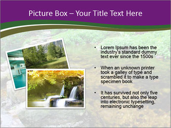 0000080926 PowerPoint Templates - Slide 20