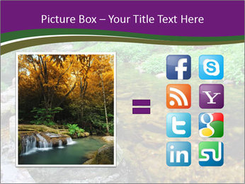 0000080926 PowerPoint Templates - Slide 21
