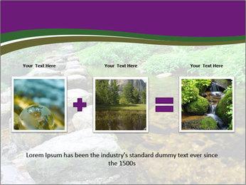 0000080926 PowerPoint Templates - Slide 22