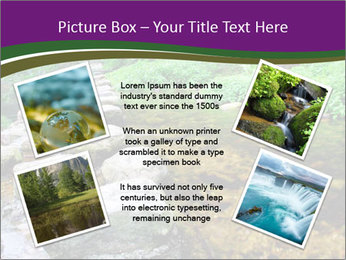 0000080926 PowerPoint Templates - Slide 24