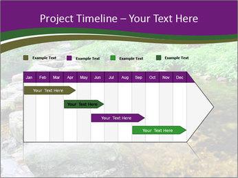 0000080926 PowerPoint Templates - Slide 25