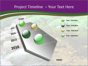 0000080926 PowerPoint Templates - Slide 26