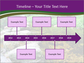 0000080926 PowerPoint Templates - Slide 28